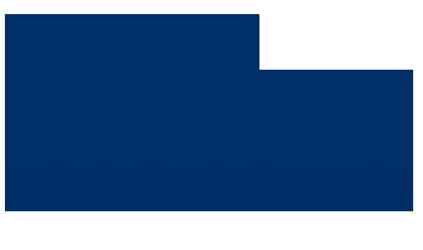 IONIARAFINA.GR
