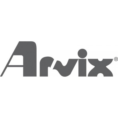 ARVIX