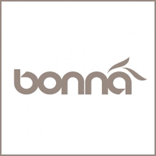 BY BONNA