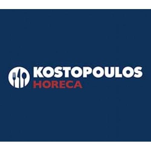 KOSTOPOULOS