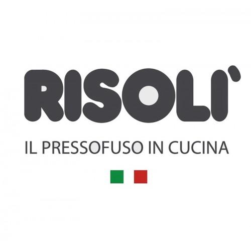 RISOLI