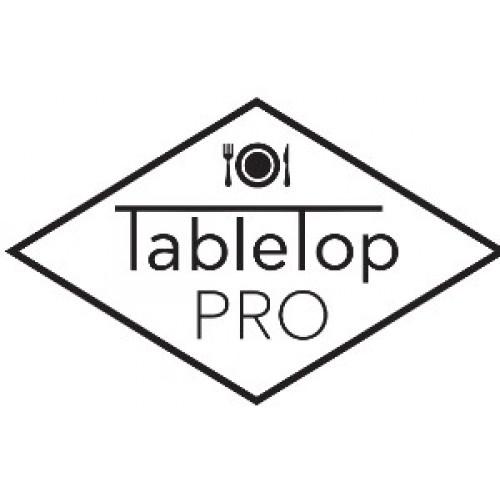 TABLETOP PRO