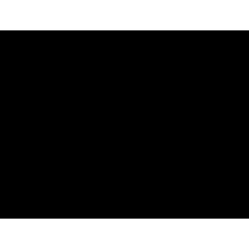 VIEJO VALLE